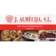 Tapicería J. Almecija