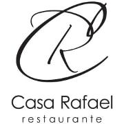 Casa Rafael - Restaurante