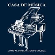 Casa de Música Ritmo