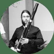 David Ferre Alcaraz