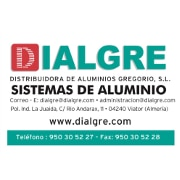 Dialgre