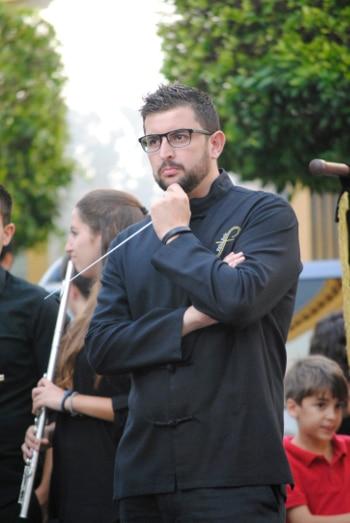 Félix Ruiz González