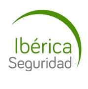 Ibérica Seguridad