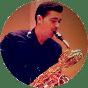 Sergio Ramos Rodríguez