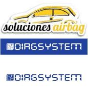 Soluciones Airbag