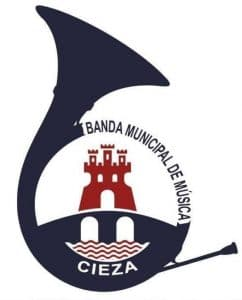 Banda Municipal de Música de Cieza (Murcia)