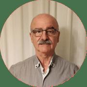 Manuel Peralta Asensio
