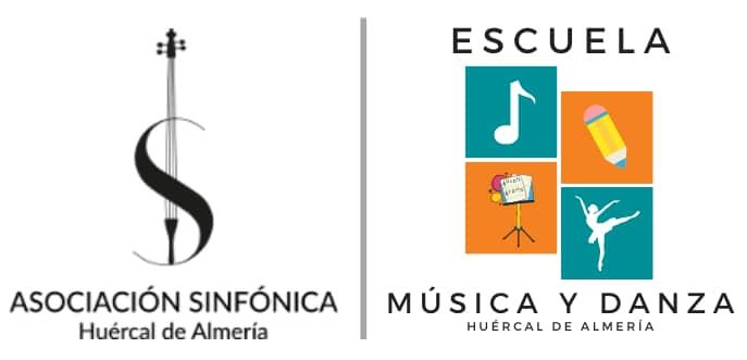 Asociación Sinfónica de Huércal de Almería