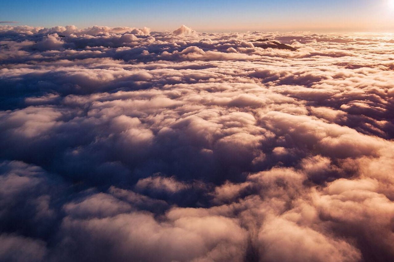 sky-bg-image.jpg